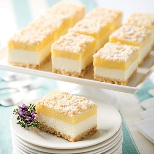... lemon bar s lemon blackberry cheesecake lemon cheesecake squares lemon