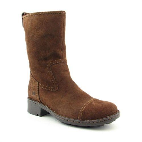 6pm shoes boots