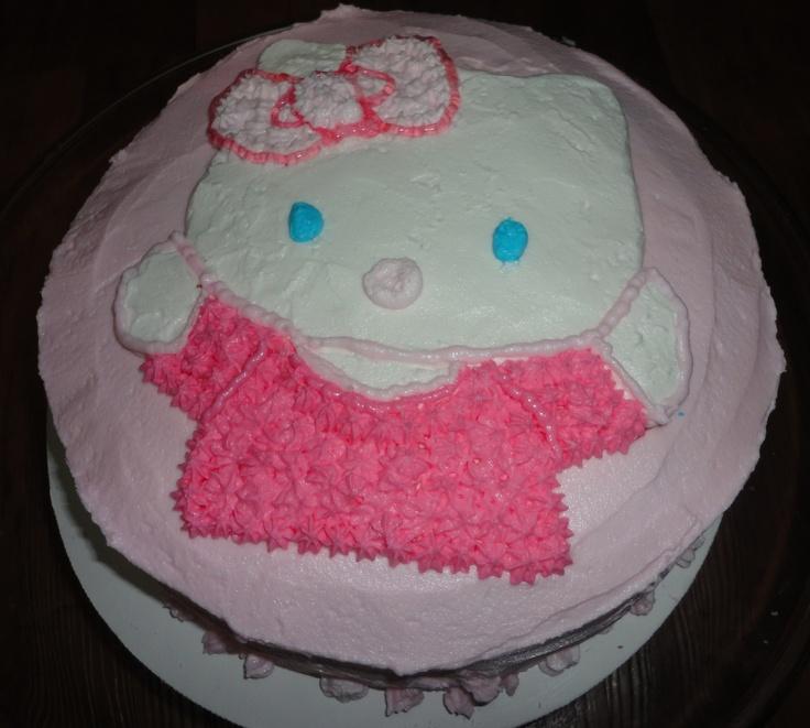 Michaels Cake Decorating Promo Code : Crafts stores austin tx