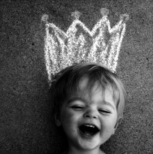 Prince Charming people