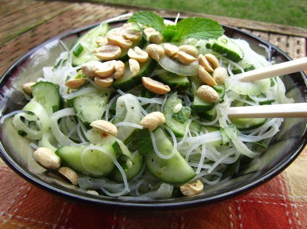 mmntr basil thai cooking