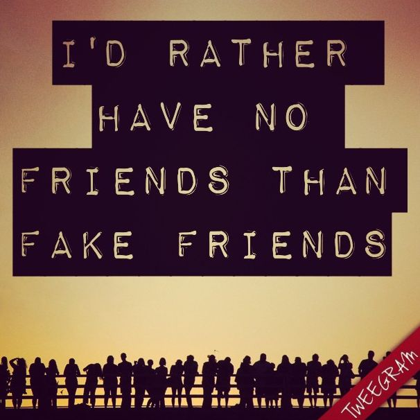 having no friends dating City-data forum  general forums  relationships: having no friends/social life but still being in a relationship, men vs women would women date a loner (dating, boyfriends.