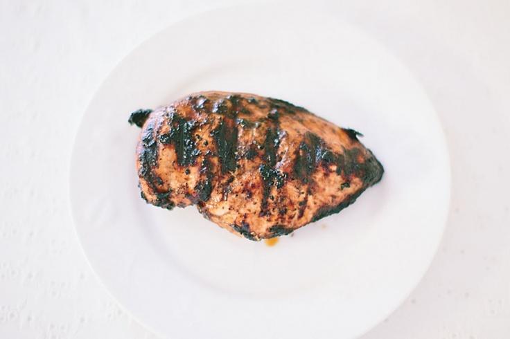 marinade best steak marinade in existence spiced balsamic marinade ...