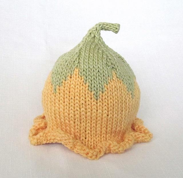 Crochet Pattern For Flower Fairy Primrose Hat : Pin by Crochet Addictuk on Hats Pinterest