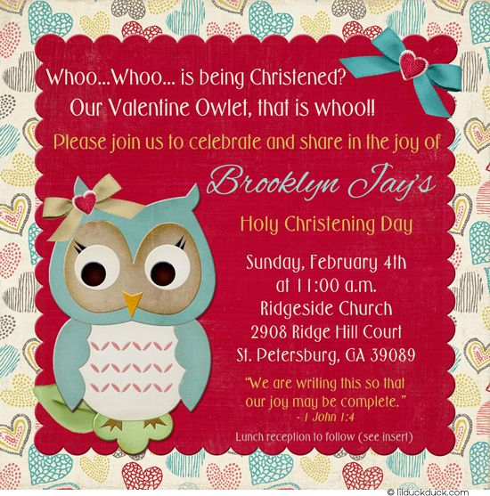 printable owl valentines day cards
