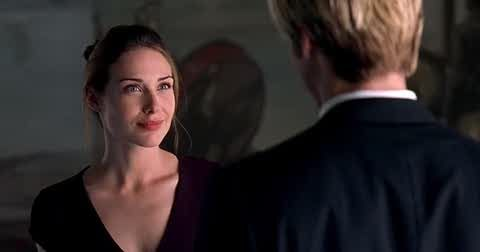 Meet joe black sex scene pics 47