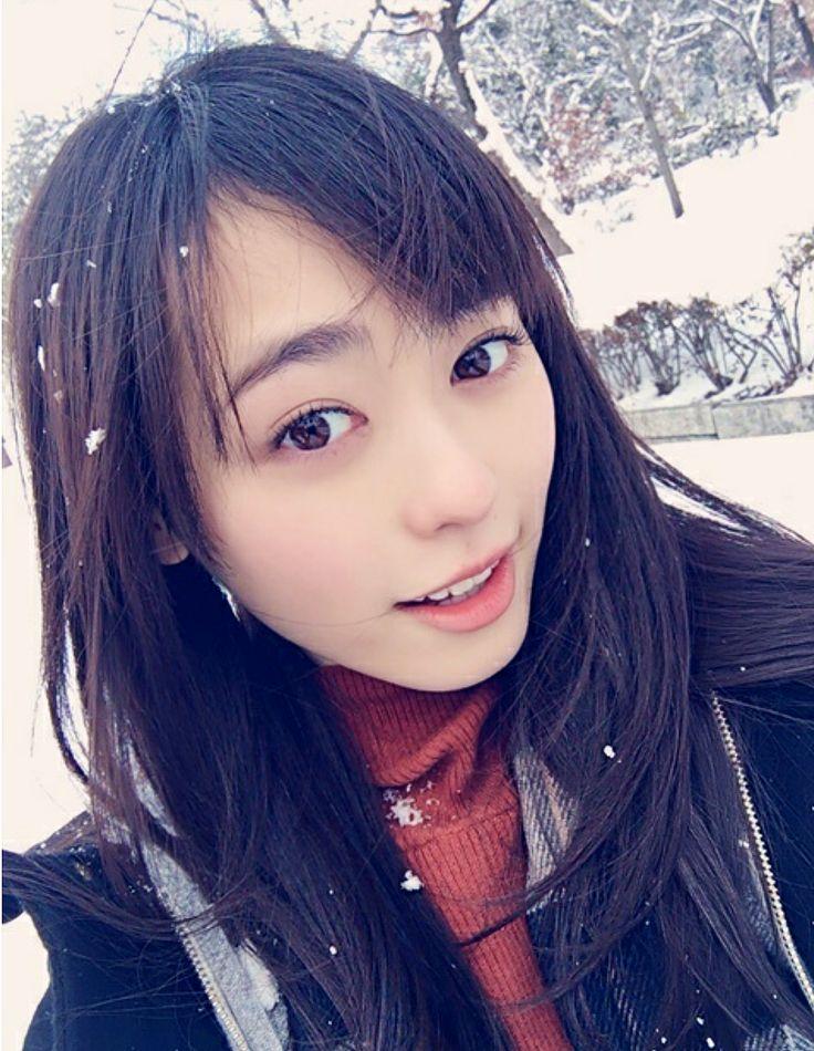 福原遥の画像 p1_34