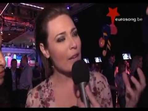 eurovision israel youtube