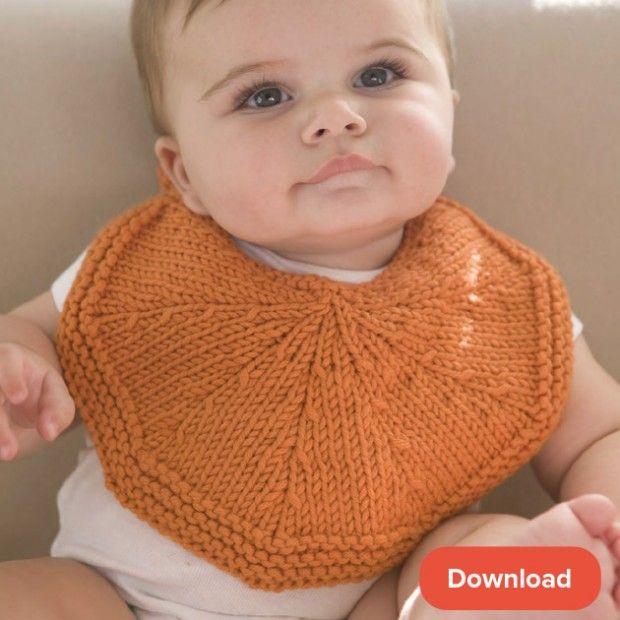 Knitting Patterns For Babies Loveknitting : Pin by LoveKnitting on Free Knitting Patterns Pinterest