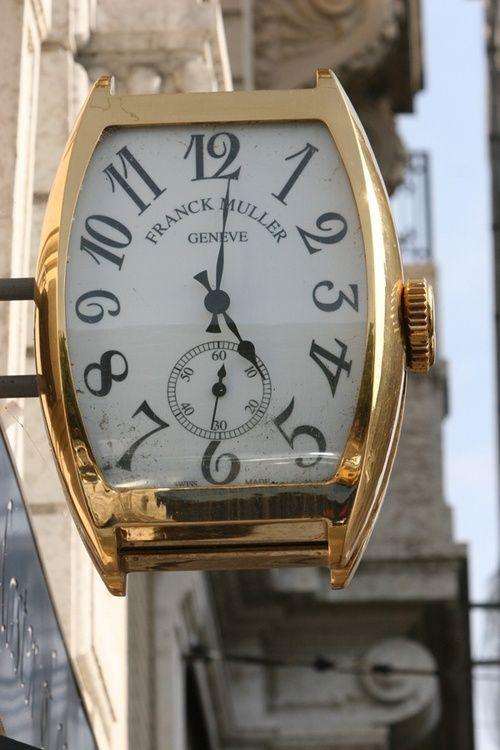 Часы женские imperial
