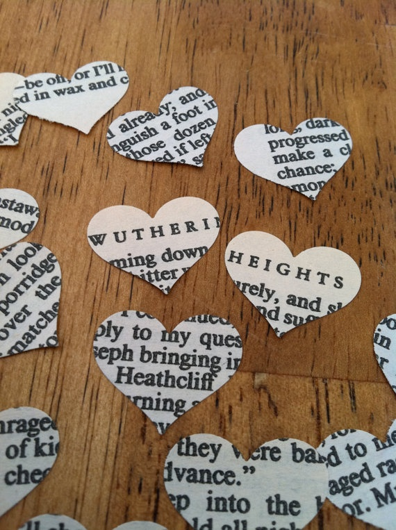 the relationship between heathcliff and cathy Extracts from this document introduction explain the nature of the relationship between heathcliff and catherine it can be argued that wuthering heights by emily.