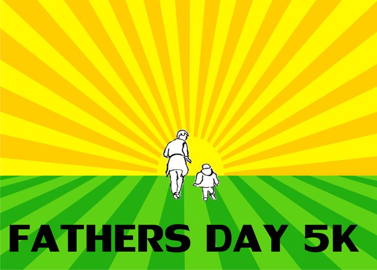 father's day run ellesmere port