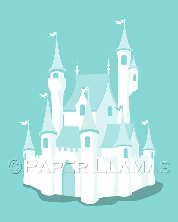Image Result For Disney Baby Nurserya