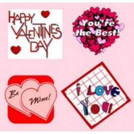 cute original valentines day ideas