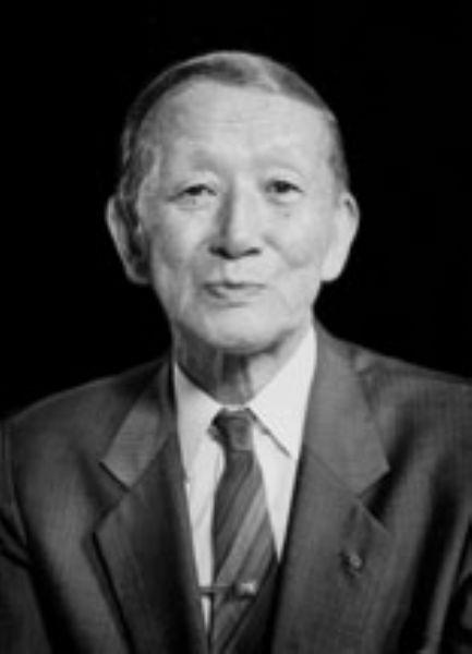 Shinichi Suzuki Net Worth