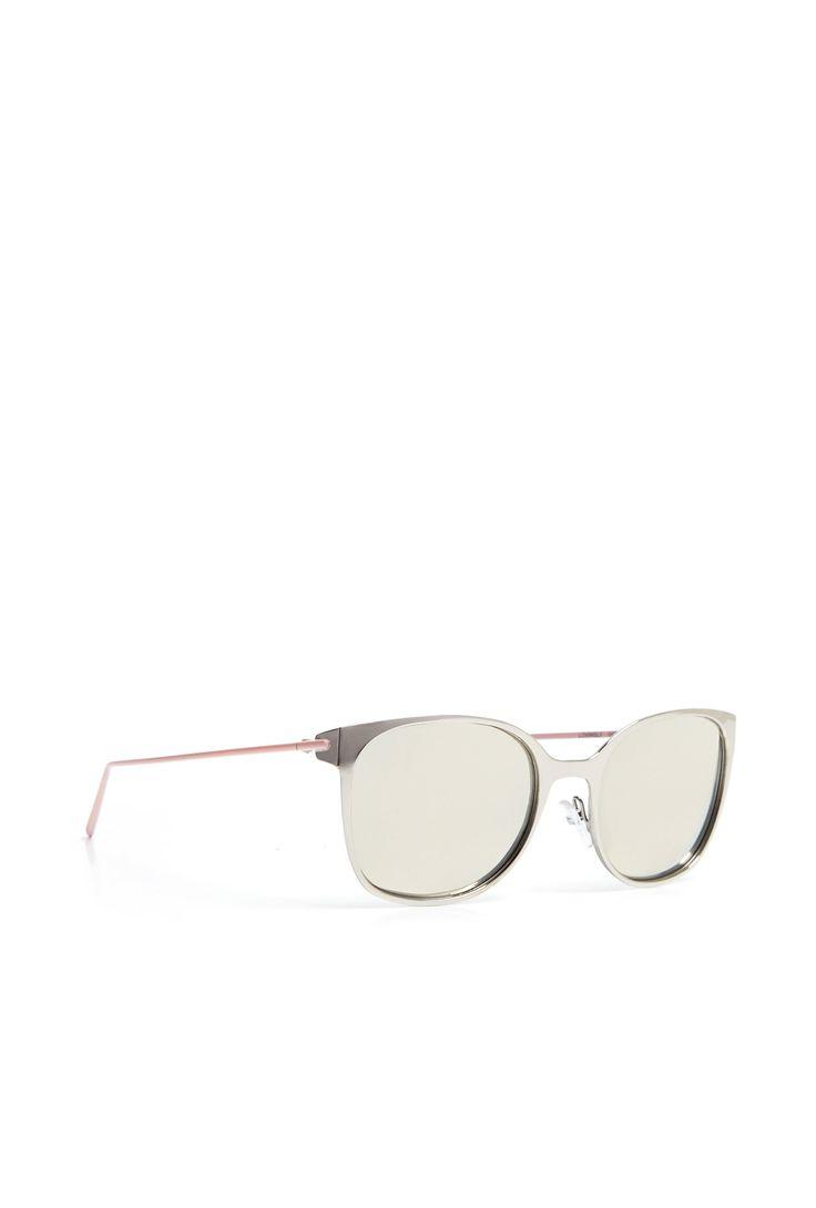 toga mirrored sunglasses by prism sunglasses eyeglasses