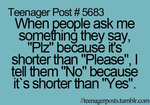 I should do that to someone sometime. But then again I'm only friends with people who use correct grammar and spelling.