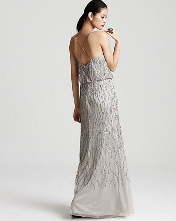 Bloomingdales Wedding Guest Dresses