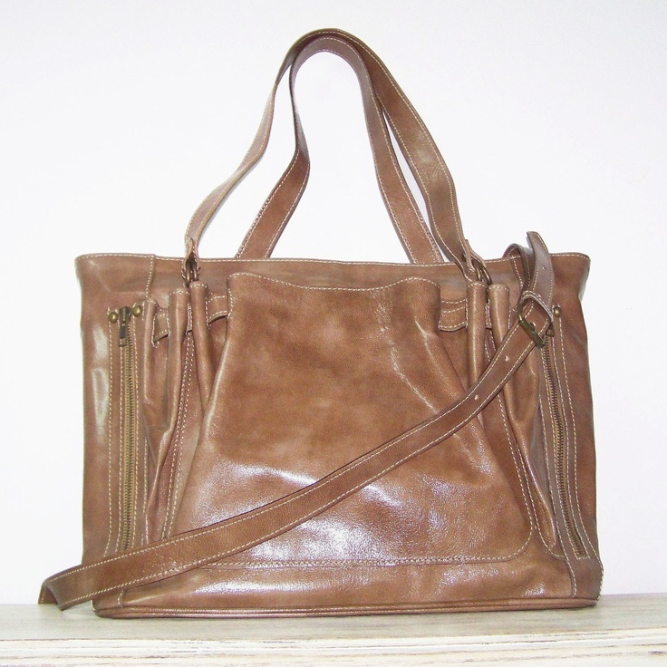 Image Result For Tan Handbags