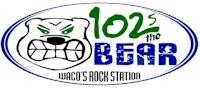 My favorite radio station essay