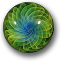 John Bridges - Emerald