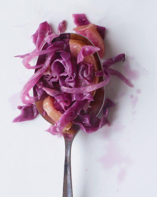 Vinegar-Braised Chicken And Onions Recipes — Dishmaps