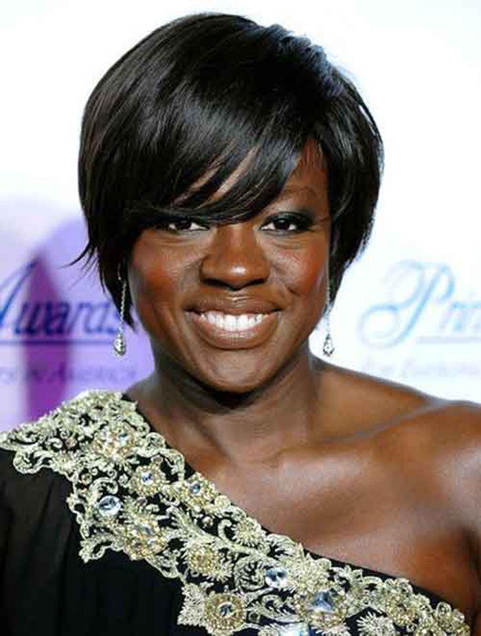 Black People Hairstyles  Black Women Rock!  Pinterest