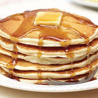Giusto S Country Kitchen Pancakes Recipes Baking Tips Whole Wheat Flour 1 Pinch All Natural Sea Salt