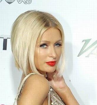 ... /2012/06/long-bob-hairstyles-2012-celebrity-bob-hairstyles-zimbio.jpg