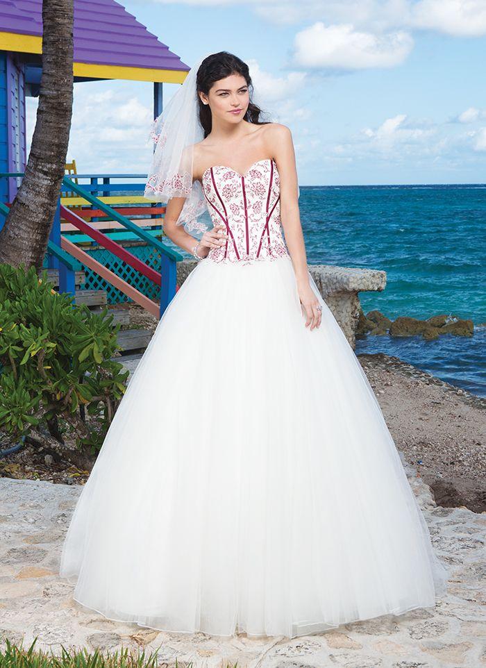 Lancaster Pa Wedding Dresses - Wedding Guest Dresses