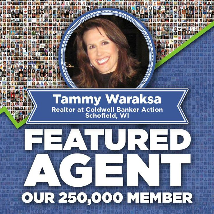 coldwell banker action realty merrill wi