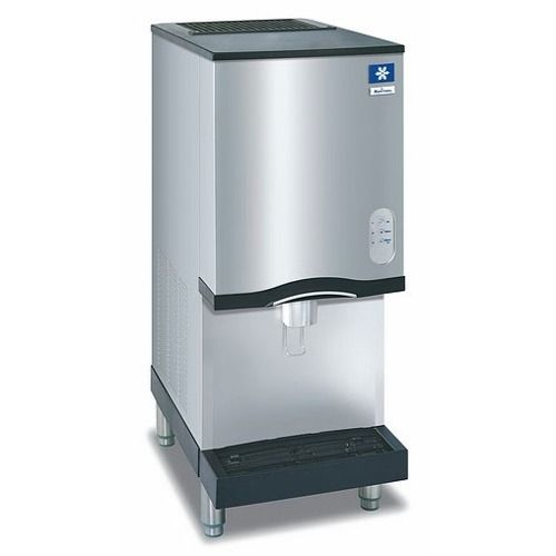 Andrew James Compact Countertop Ice Maker : day!!!! Hospital ice chips! Manitowoc RNS-12AT Countertop Ice Machine ...