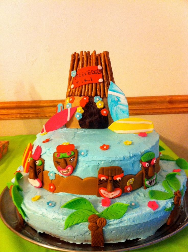 House Warming Cakes Cake Ideas And Designs