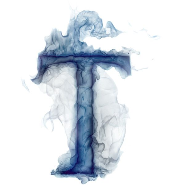 Fire Letter M | All About Alphabet | Pinterest