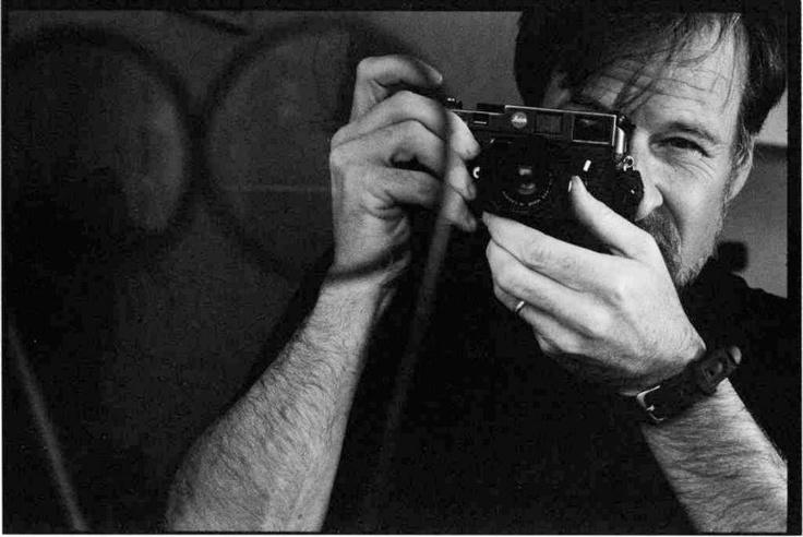 Alex webb dr kaufmann s not completely unknown leica photographers