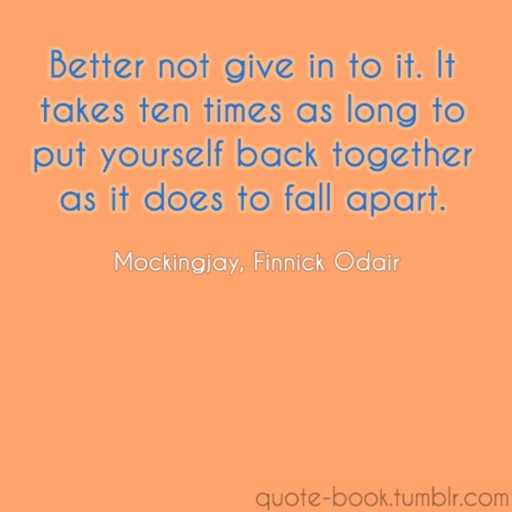 finnick mockingjay quotes - photo #31