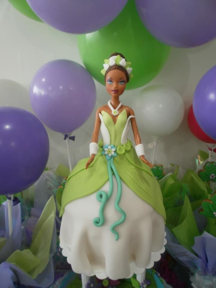 La princesa y el sapo ponkes infantiles pinterest - Sapos y princesas valencia ...