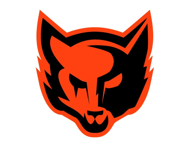 Fox NASCAR  Wikipedia