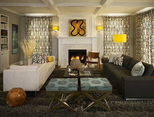 living room living room decor and ideas pinterest