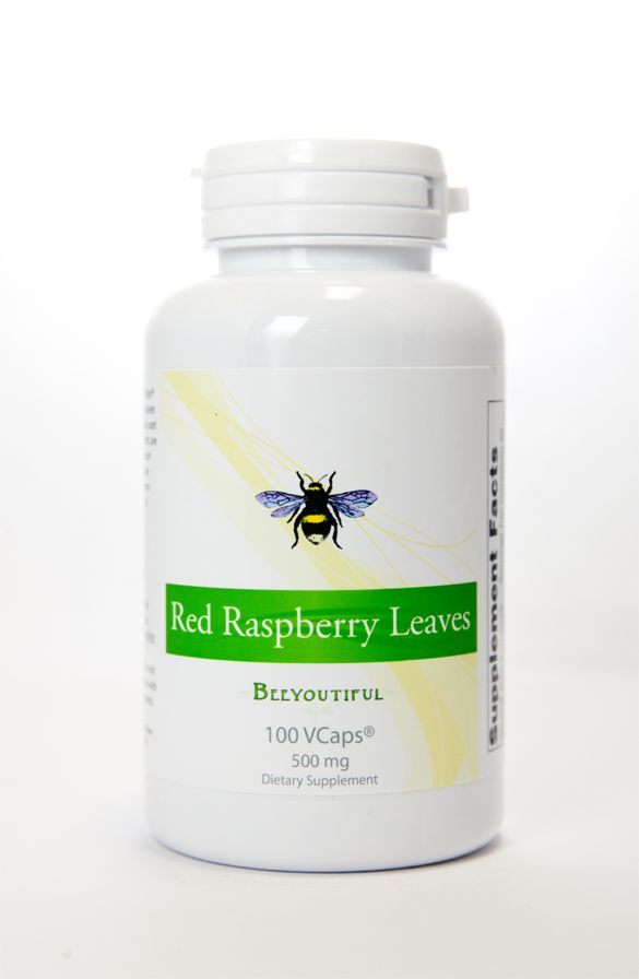 Beeyoutiful Red Raspberry Leaves are on sale!  If you are looking for a good source of bio-available calcium, Red Raspberry Leaves may be just what you need.  Hormonal imbalance?  Red Raspberry Leaves can help!