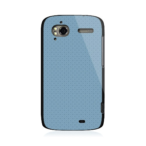 ... Pattern HTC Sensation/XE Case : amazing custom phone cases : Pin