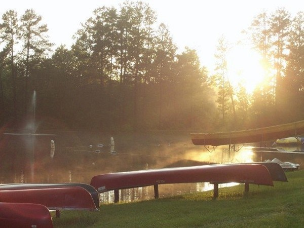 camp lake catholic single men Meet single christian men in fox lake are you a fox lake single looking to meet a single christian man who is interested in a serious relationship.