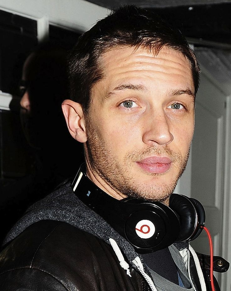 Tommy Hardy   ♥ The Gorgeous Tom Hardy ♥   Pinterest