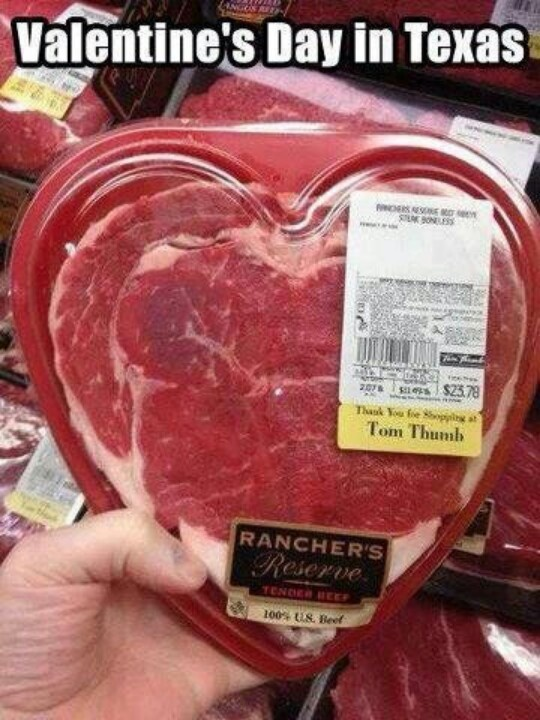 Best Valentine's gift for a man