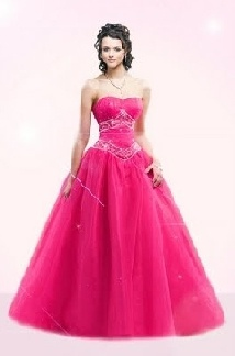 Canadian Prom Dresses 111