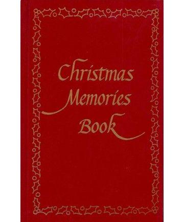 Christmas memories journal gift ideas pinterest