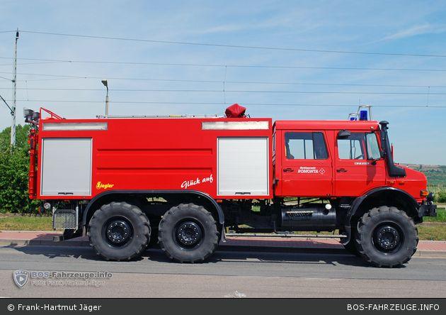 Unimog For Sale Germany >> Unimog u5000 6x6 fire truck.   Unimogs   Pinterest