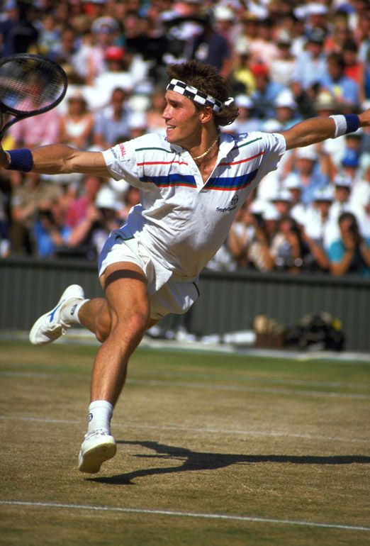 """@TheRealPatCash """"All great achievements have one thing in common - people with a passion to succeed."""""""