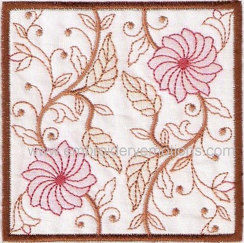 Pin By Joellen Watkins On Embroidery Shadowwork  Pinterest