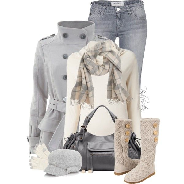 winter outfits 2015